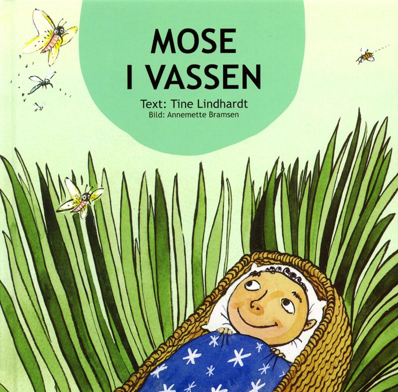 barnböcker på rea