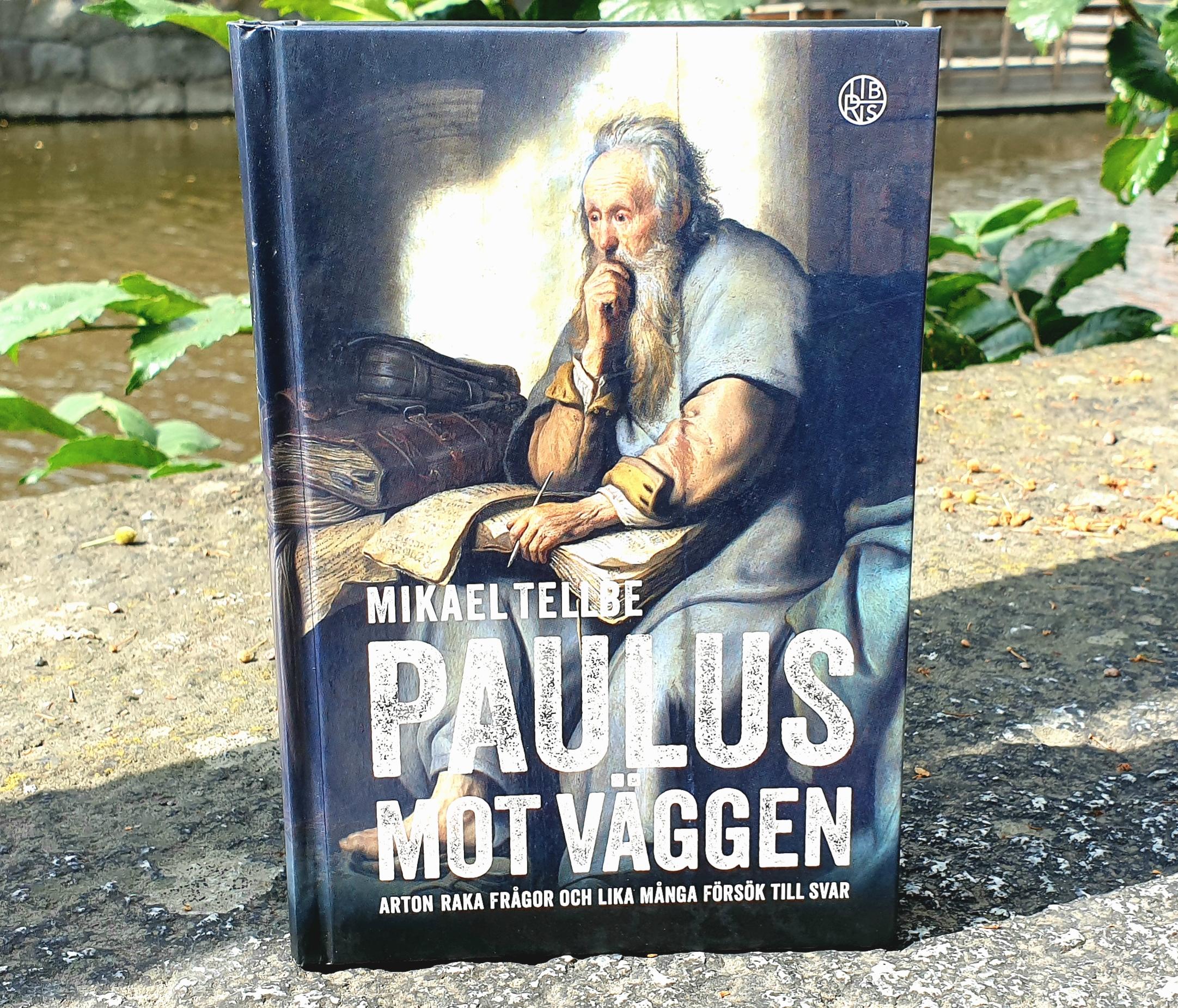 Bild på bok för bibelbutiken.se