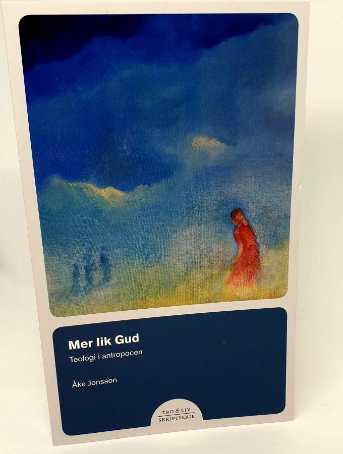 Mer lik Gud artikelnummer 2577 via bibelbutiken.se