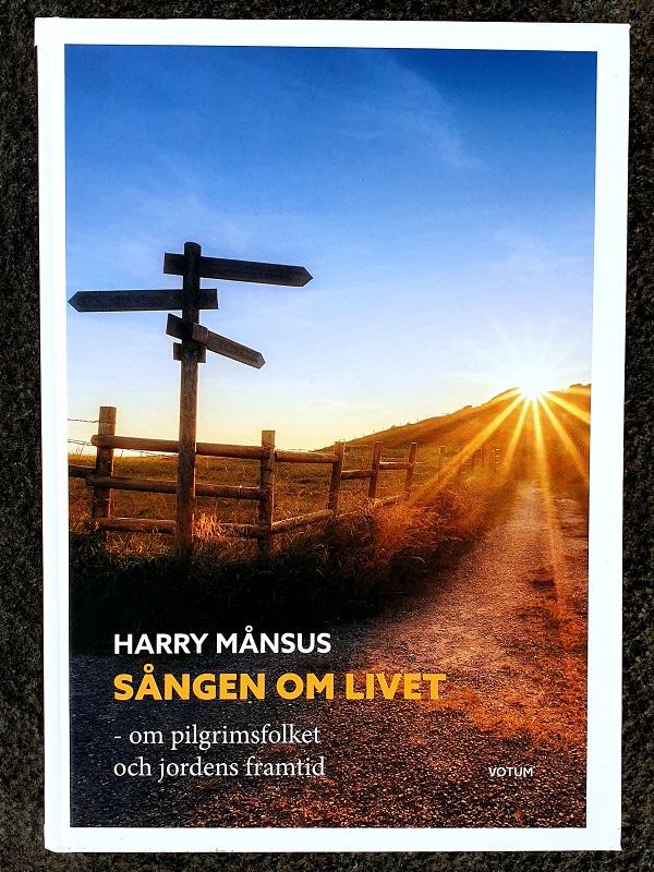 Sången om livet artikelnummer 2683 via bibelbutiken.se